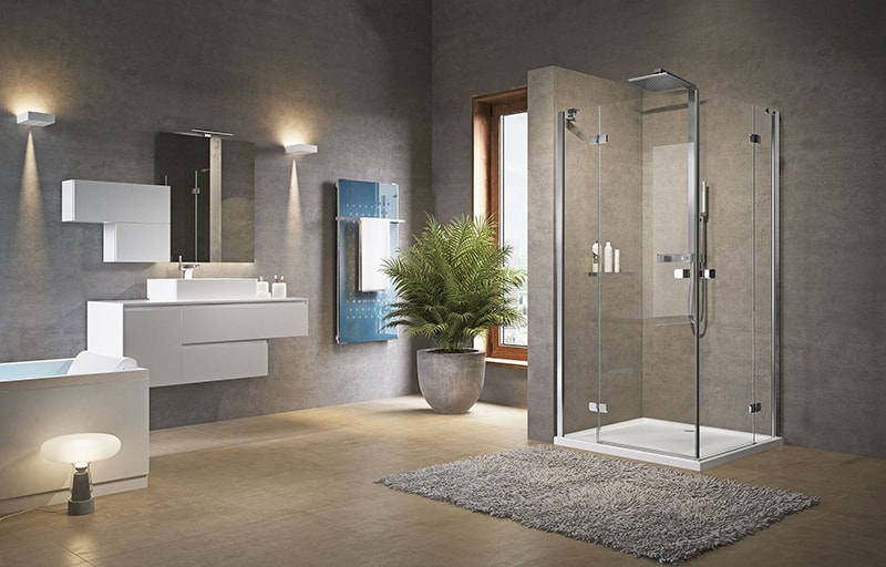 bathroom suppliers southampton