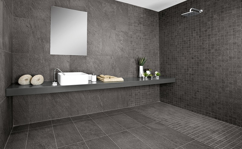 hampshire bathroom supplier