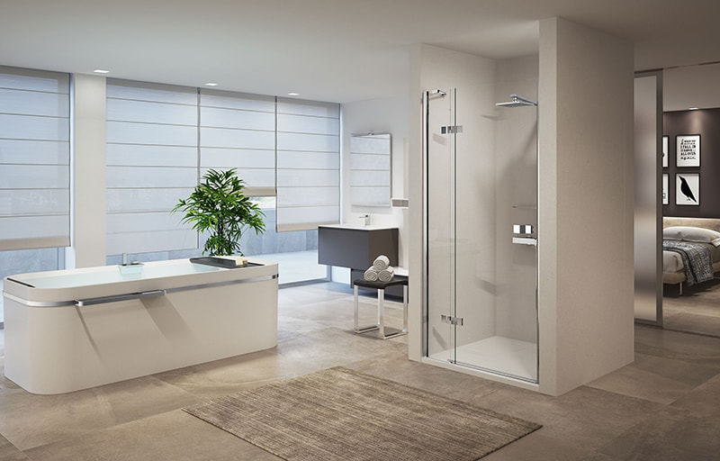 bathroom design winchester