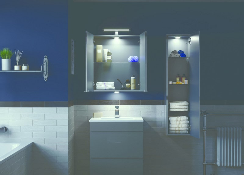 Southampton Bathroom Designers