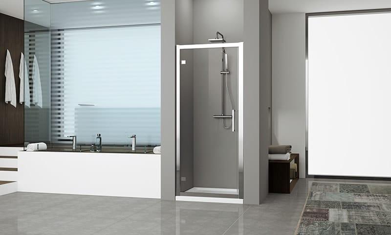 bathrooms winchester