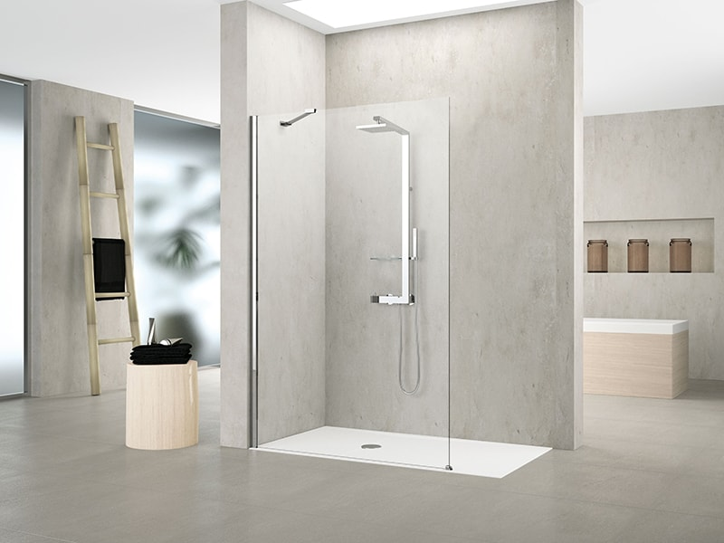 bathrooms chandlers ford