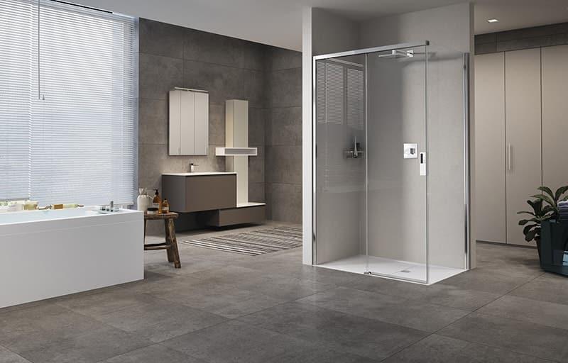 bathroom supplier eastleigh