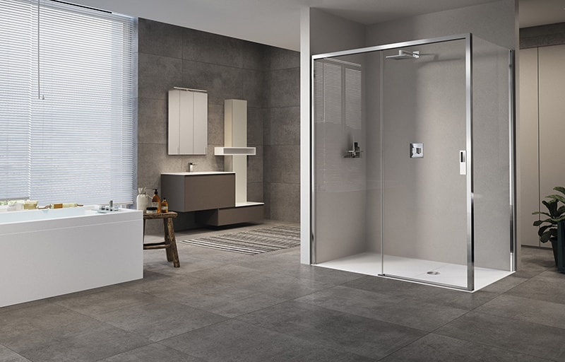 bathroom designer eastleigh