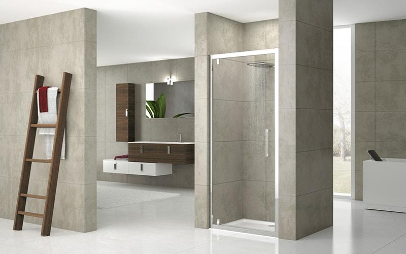 bathrooms basingstoke