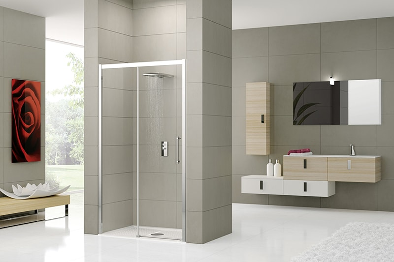 bathroom supplier basingstoke