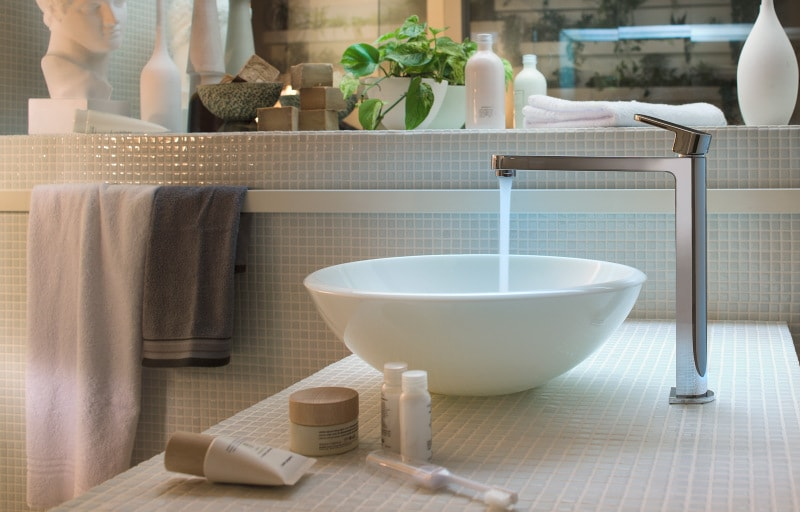 Bathroom Supplier in Chandlers Ford