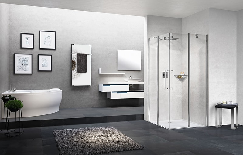 southampton bathroom design