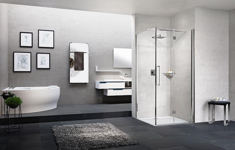 bathroom supplier southampton