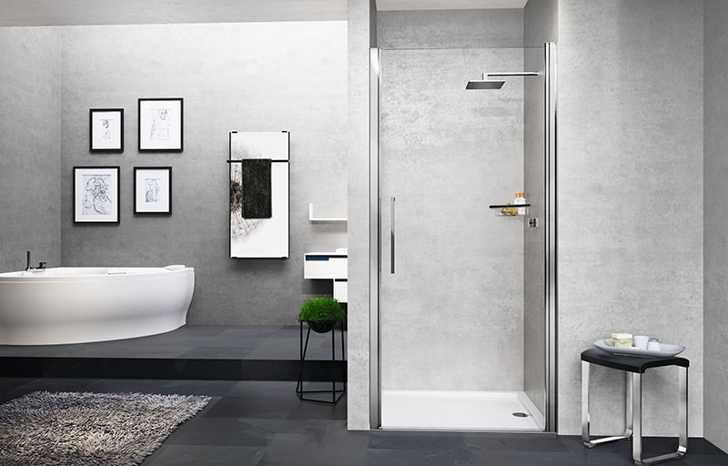 unique bathroom designer southampton