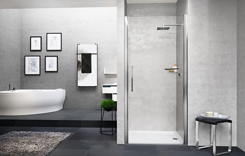 unique bathroom designer southampton