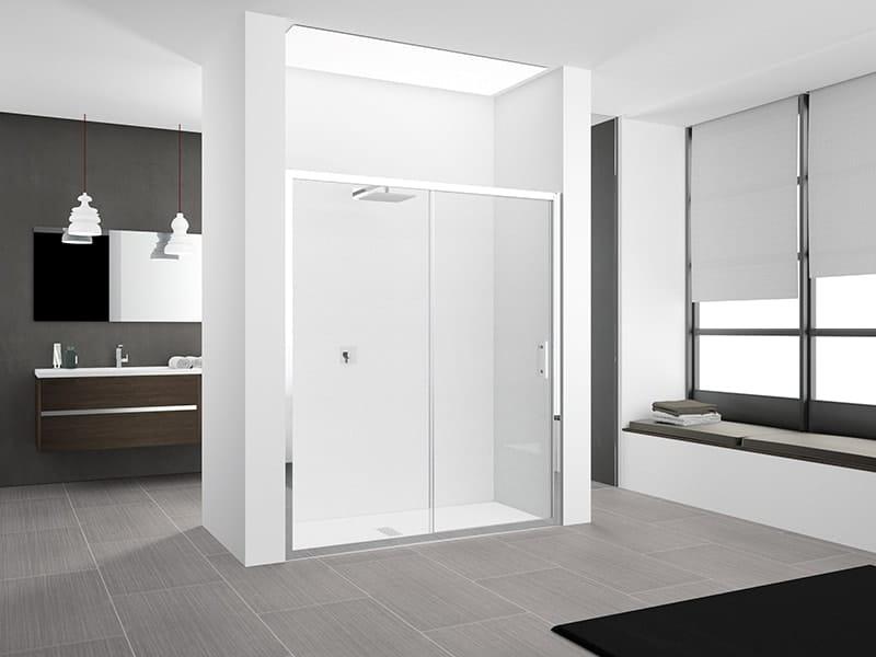 sothampton bathroom design